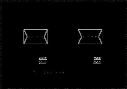 SE608 Divvietīgās šūpoles