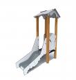 Slide HT002