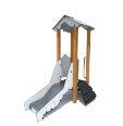 Slide HT004