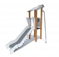 Slide HT102