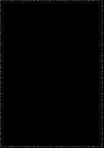 Rotaļu komplekss ar kāpšanas elementu HT201