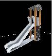 Slide HT202