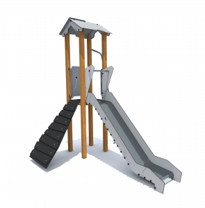 Slide HT204