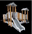 Playground HT302