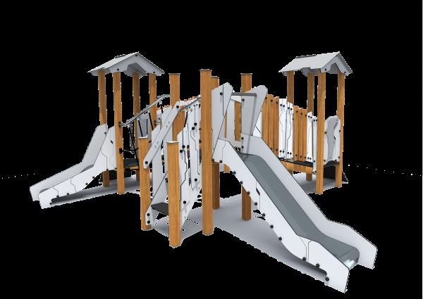 Playground HT305