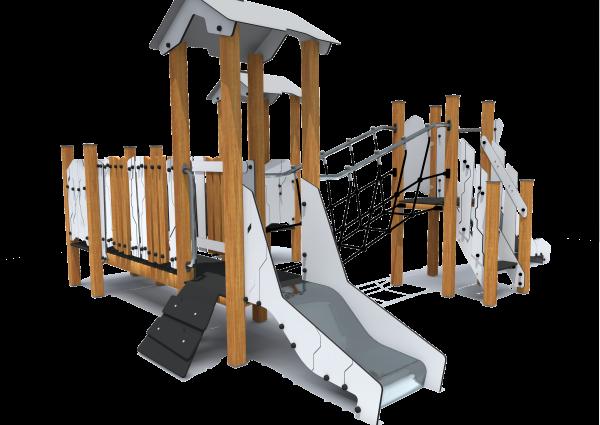 Playground HT306