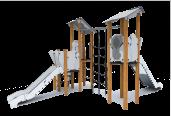 Playground HT403