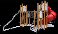 Playground HT405