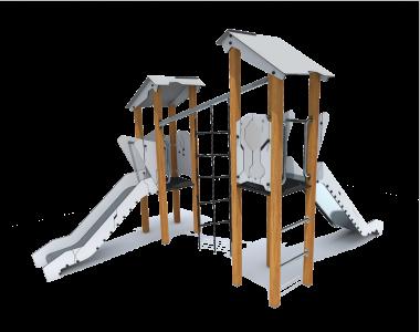 Playground HT406