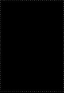 Atsperšūpoles HT601