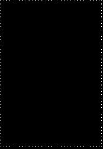 Atsperšūpoles HT602