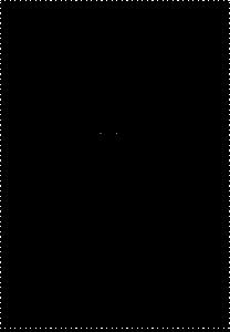 Vienvietīgās šūpoles HT605