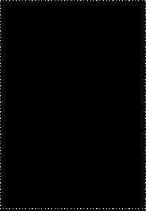 Divvietīgās šūpoles HT608