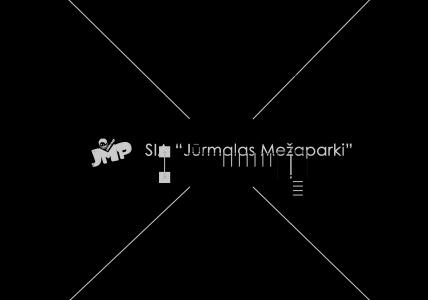 Rotaļu komplekss LAIMDOTA