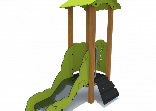 NA003 play equipment