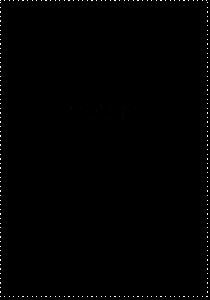 Rotaļu komplekss NW025