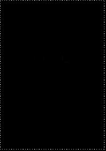 Slidkalniņš ar mājiņu NW027