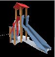 Slide NW201