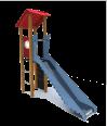 Slide NW202