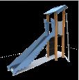 Slide NW203