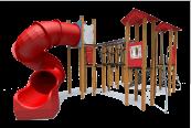 Playground NW275