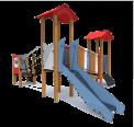 Playground NW302