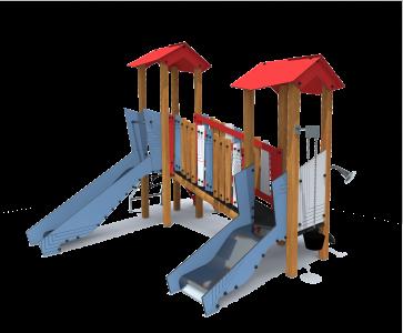Playground NW303