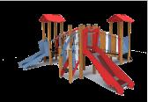 Playground NW305