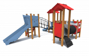 Playground NW306