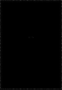 Vienvietīgās šūpoles NW605