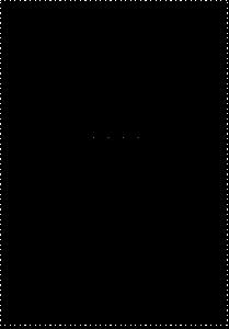 Divvietīgās šūpoles NW608