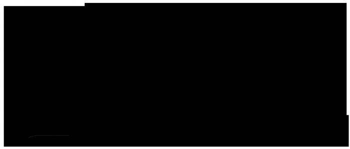 Rotaļu komplekss RRL1