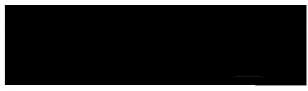 Rotaļu komplekss RRL2
