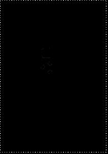 Slidkalniņš SE001
