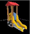 Slide SE002