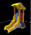 Slide SE003