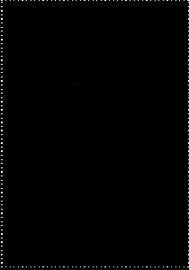 Slidkalniņš SE004