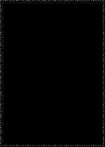 Slidkalniņš SE026