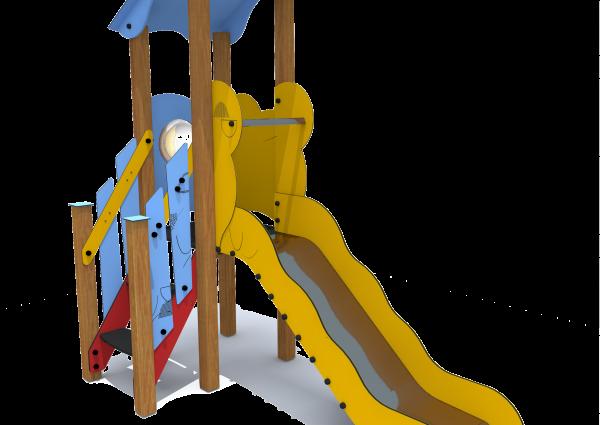 Slide SE101