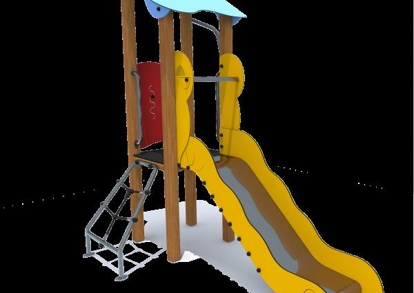 Slide SE102