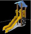 Slide SE103