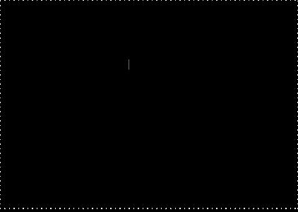 Slidkalniņš SE201