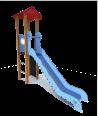 Slide SE202