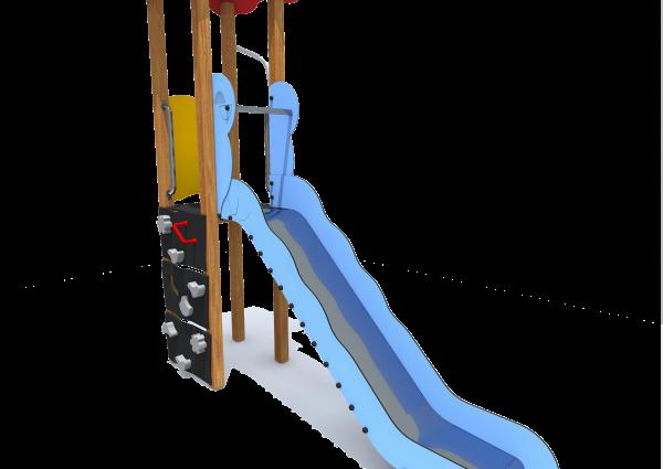 Slide SE203