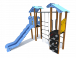 Play complex SE225