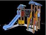 Play complex SE226