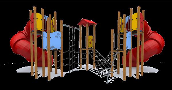 Playground SE276