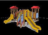 Playground SE305