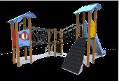 Playground SE401