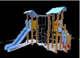 Playground SE403